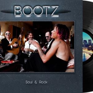 Allez plus que quelques semaines avant notre tournée à la  Réunion avec le groupe BOOTZ !! @djetteaidan @jeanlassallette
