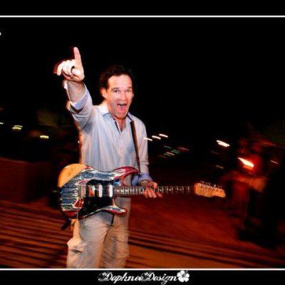 jean_lassallette_concert